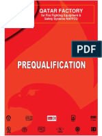 QATAR FACTORY_PREQUALIFICATION.pdf