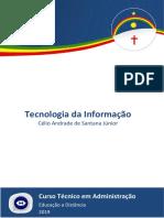 Caderno ADM - Tecnologia da Informação.pdf