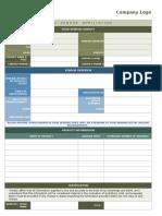 IC-Event-Planning-Templates-Food-Vendor-Application-Template.xlsx