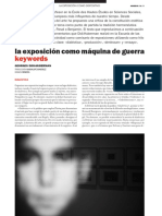 1_Georges Didi-Huberman_La Exposición como máquina de guerra.pdf
