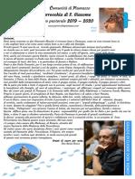 bollettino 2.pdf
