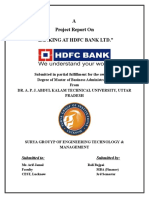 mba_project_report_on_hdfc_bank-1.doc