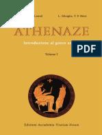 libri-greco-athenaze-I.pdf