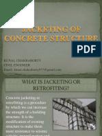 rccjacketing-180424173156.pdf