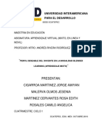 PERFIL DESEABLE DEL DOCENTE.pdf