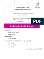 PFE PATHOLOGIE DES BATIMENTS Karab & Ait si youssef.pdf