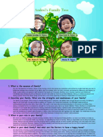 Family Tree Per Dev
