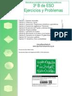 ejercicios y problemas matemáticas académica 3º eso marea verde.pdf