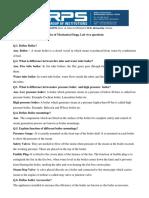 bme.pdf