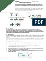 LEC-5.pdf
