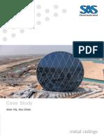 Aldar_HQ_Abu_Dhabi_A4_-_Sys_150.pdf
