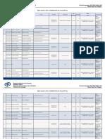 Fiscales Con Competencia Nacional26!07!2019 09-10-01 Am
