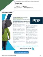 Examen Parcial s4-Paderecho Laboral Colectivo y Talento Humano