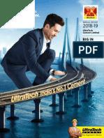 Ultra tech docs.pdf