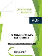 1_QUANTITATIVE-research.pptx