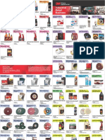 2pgs IRB Products Flyer 041116