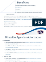pil Presentacion_B.pdf