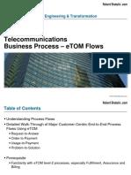 r003etom-flows-rb150705-slides-only-150706134901-lva1-app6892.pdf