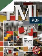 fmj-march-13.pdf