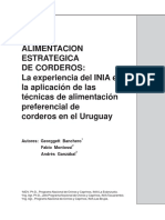 ALIMENTACIÓN ESTRATÉGICA.pdf