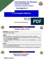 0.2. Conceptos Básicos Para La Investiagción-1