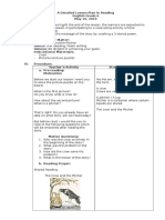 EDUC20 Lesson Plan