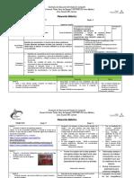 planeacion 7 al 11 de octubre.pdf
