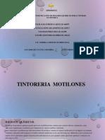 Epp Riesgo Quimico PDF