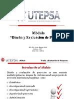 Presentación del Módulo.pptx