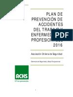 ACHS-Plan-Prevención-2016.pdf