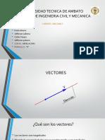 Fisica vectores.pptx