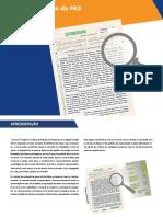 manual redação.pdf