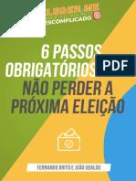 6 passos obrigatórios para não perder a próxima eleição (1).pdf