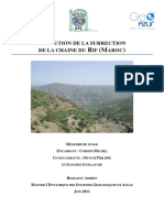 Evolution des relief du Rif.pdf