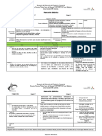 planeacion 30 de sep - 3 de  oct..pdf