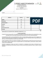examen diagnostico quinto grado.pdf