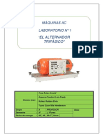 348102453-Alternador-Trifasico-pdf.pdf