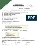 examenESPAÑOL4°BERTHA.pdf