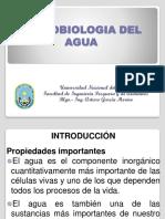 7. MICROBIOLOGIA DEL AGUA.pdf