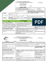PLAN SEMANAL DEL 07 AL 11 DE OCTUBRE.pdf