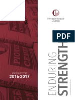 Pioneer Annual Report 2017