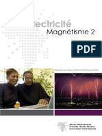 48313762-Electricite-et-magnetisme-2.pdf