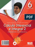 CALCULO_DIFEN_E_INTEGRAL_2.pdf.pdf
