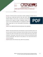 CONICET_Digital_Nro.25214eb4-338d-4af1-83b5-d43aa484415a_A.pdf