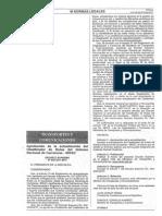 D.S. 036-2011-MTC.pdf