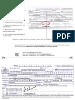 UnsignedNach-signed.pdf