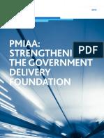Pmiaa Capstone Report