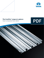 The ComFlor range at a glance.pdf.pdf