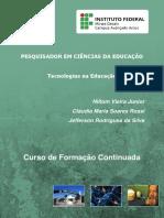 FIC-Tecnologias na Educacao.pdf