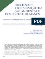 6708-18136-1-SM.pdf